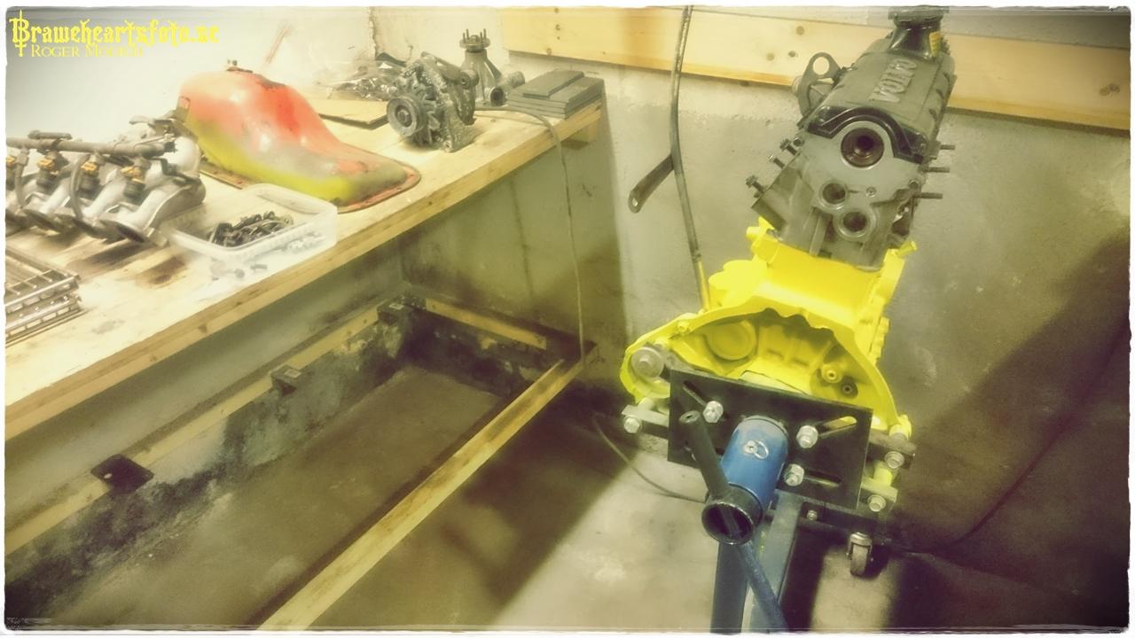dl.dropboxusercontent.com/s/lmpfa0nnn92drkm/DSC_0436-1280.JPG