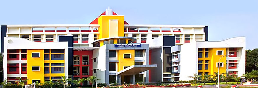 St.Joseph's Institute Of Hotel Management And Catering Technology, Palai