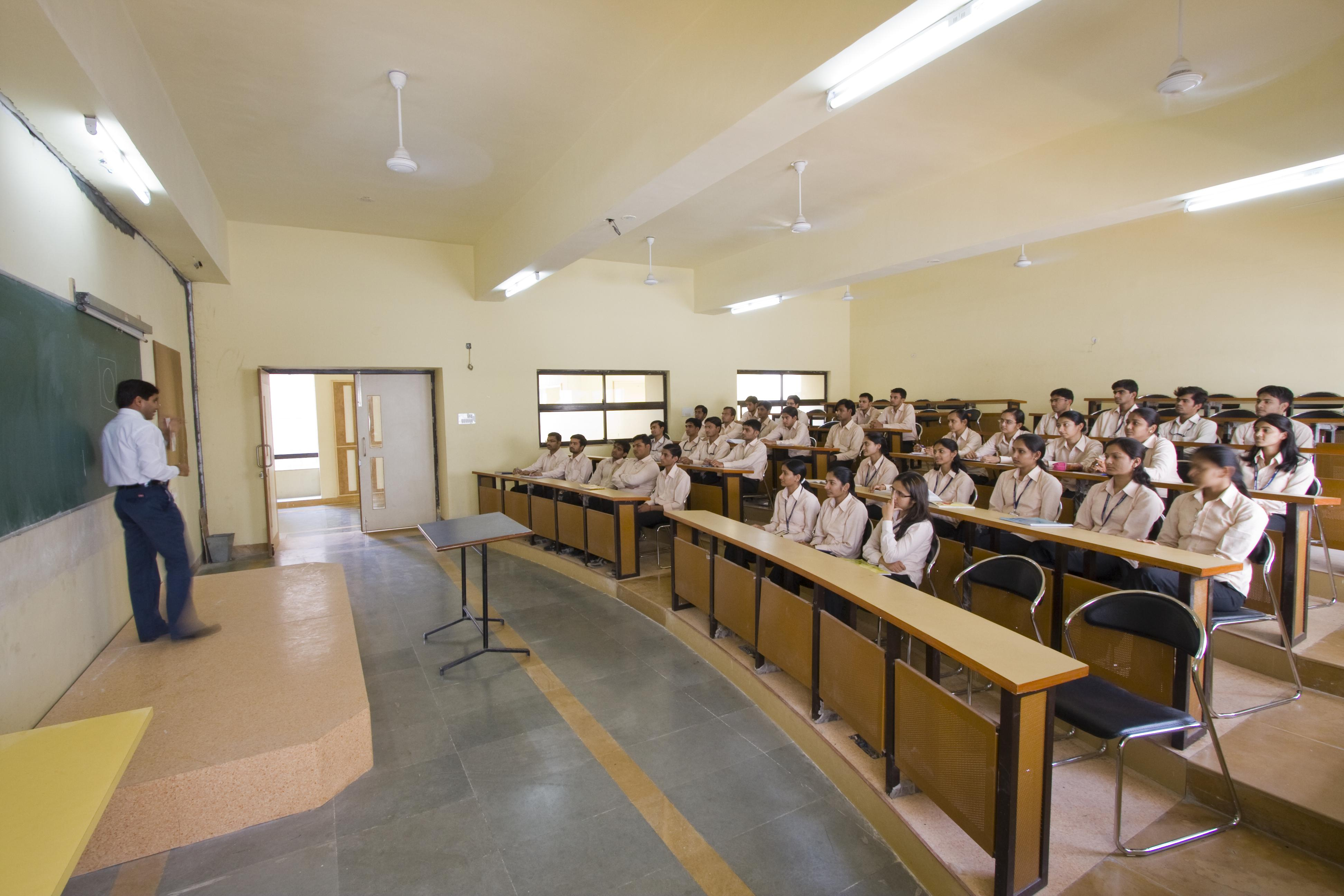 Cheran College of Physiotherapy, Coimbatore