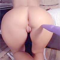lorywow lovense ohmibod lush nora squirting vibrator toys make my pussy cum really hard latina big boobs full figure ass babe natural big tits gallery whore masturbating wet pussy cams chatroom sexy pics videos model play now