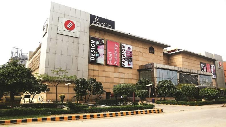 Pearl Academy, Kolkata Image