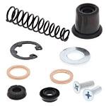 Front Brake Master Cylinder Rebuild Kit RMZ450 2005 2006 2007 2008 2009 2011