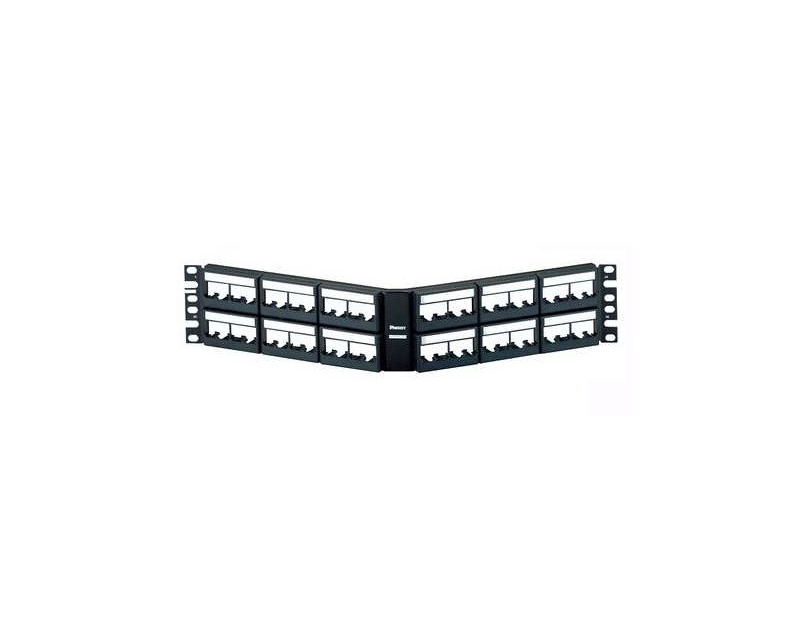 patch-panel-angular-de-48-cppla48wbly-panduit-_JM