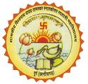 Government V.Y.T. Post Graduate Autonomous College, Durg Image