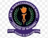 Sri K Ramachandra Naidu College of Nursing