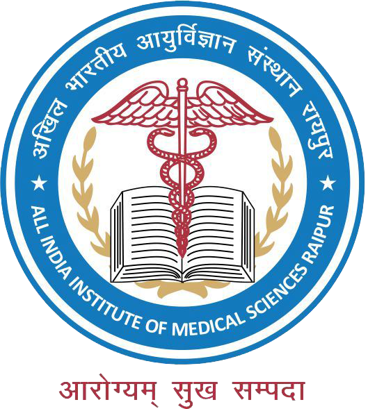 AIIMS Raipur Entrance Exam DM (Paediatric Emergency Medicine) 2021 January Session