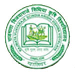 College of Agriculture, Indore