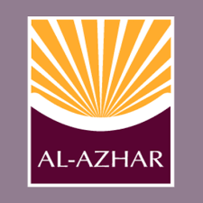 AL AZHAR COLLEGE OF ENGINEERING AND TECHNOLOGY