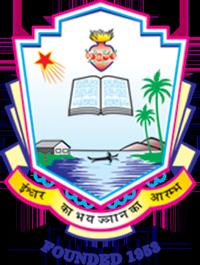 Nirmala College, Ernakulam