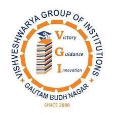 Vishveshwarya Group of Institutions, Gautam Budh Nagar