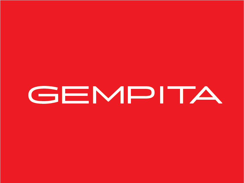GEMPITA