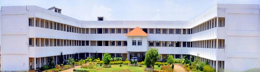 Arvinth College Of Nursing