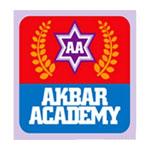 Akbar Academy of Airline Studies, Trivandrum