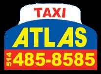 Taxi Atlas - (514)485-8585