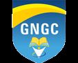 Guru Nanak College of Nursing, Ludhiana