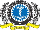J I E T College Of Nursing