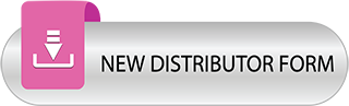 New Distributor Form
