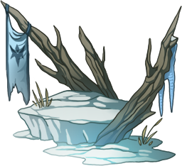 icesomething.png