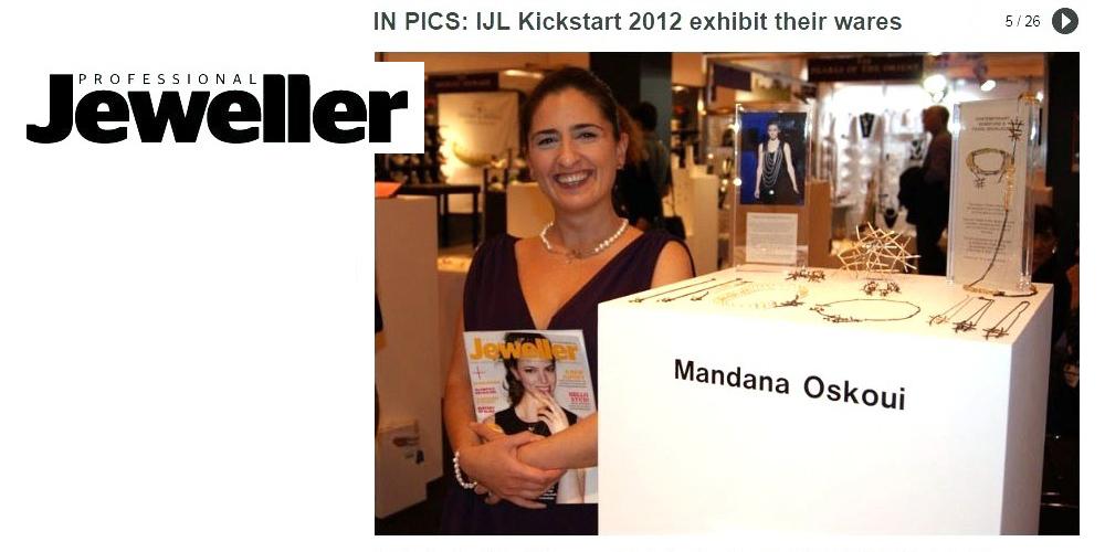 2012_professional_jeweller_online