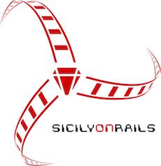 Sicily On Rails