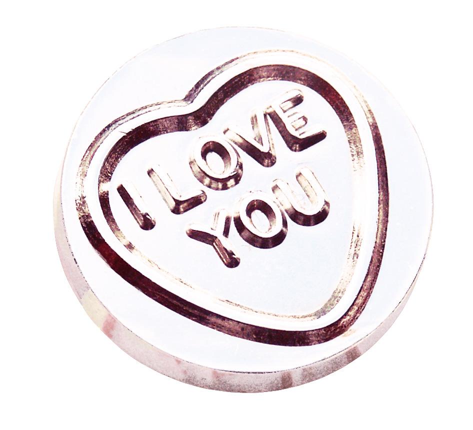 صور I Love You على قلب حب 2013 - صور رومانسية - صورة حب