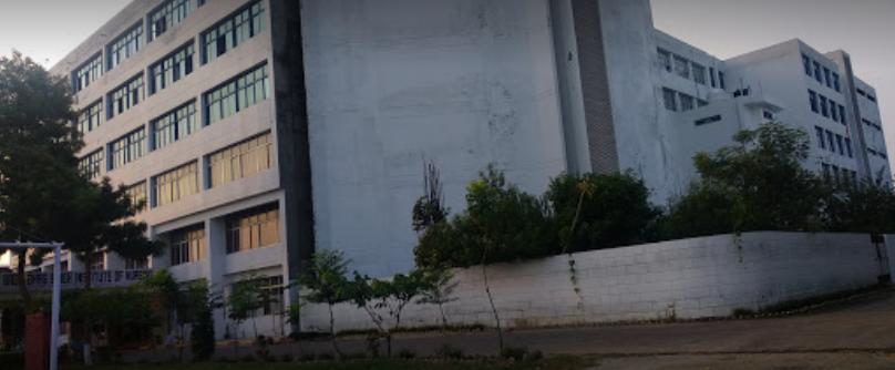 Sant Baba Bhag Singh Institute of Nursing, Jalandhar Image