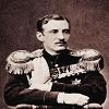 Скандал в монаршей семье: Из-за чего внука Николая I выслали из Петербурга и вычеркнули из списков императорского дома.