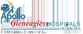 Apollo Gleneagles Hospitals