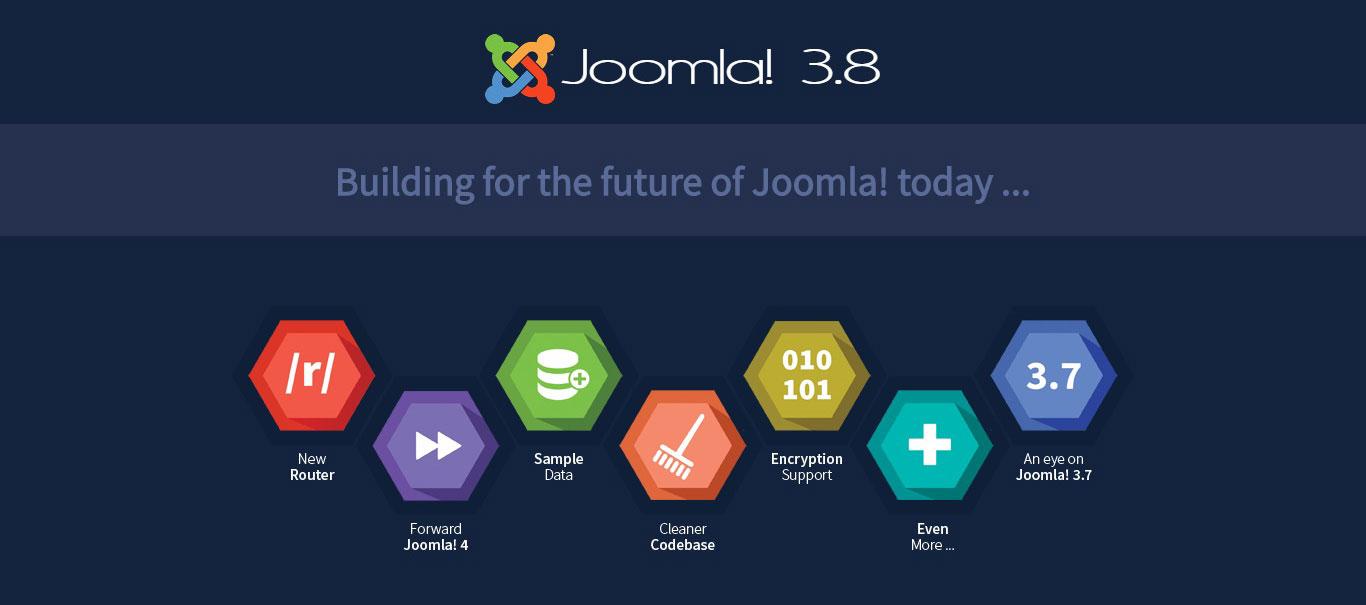 Panduan Menonaktifkan URL ID Pada Joomla 3.8