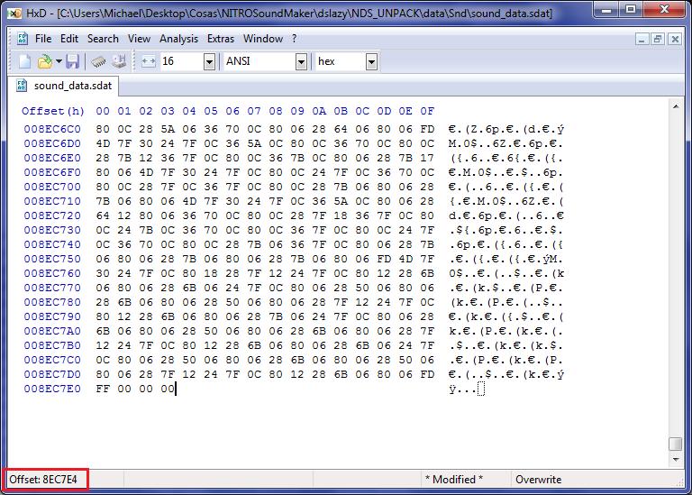 [Tutorial] Hackear la musica de NDS Captura%20de%20pantalla%202016-04-11%2014.09.11