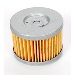EMGO Oil Filter Honda NX650 1988-1989