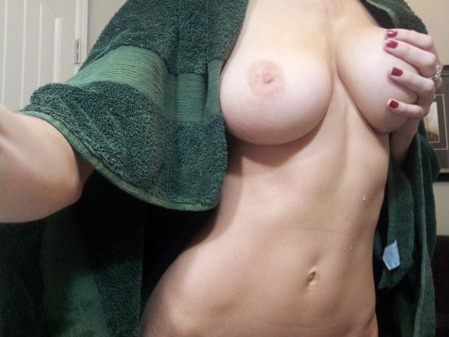 частное груди фото