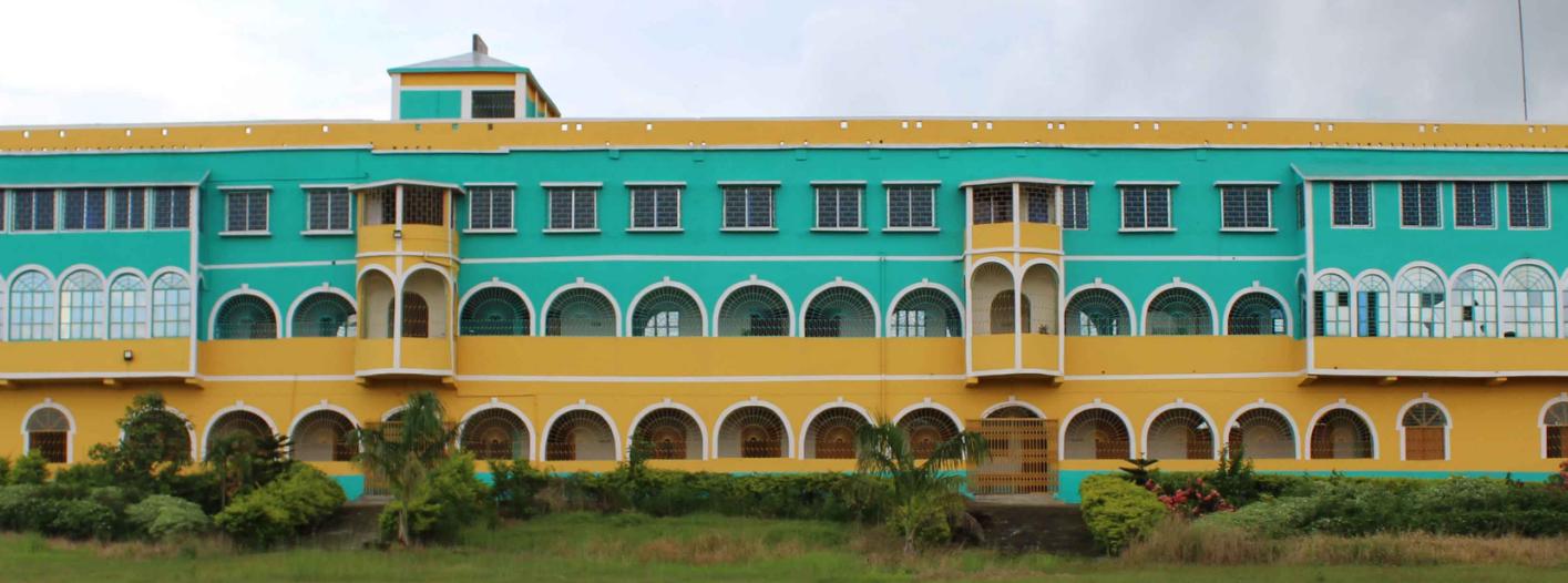 Al Hilal Mission Teachers Training Institute, Murshidabad