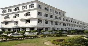 North East Homoeo. Medical College & Hospital Image