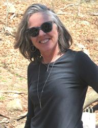 Janet Setter
