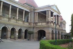 Government Dental College, Bengaluru Image