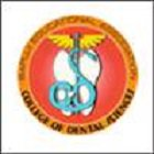 College of Dental Sciences, Davangere