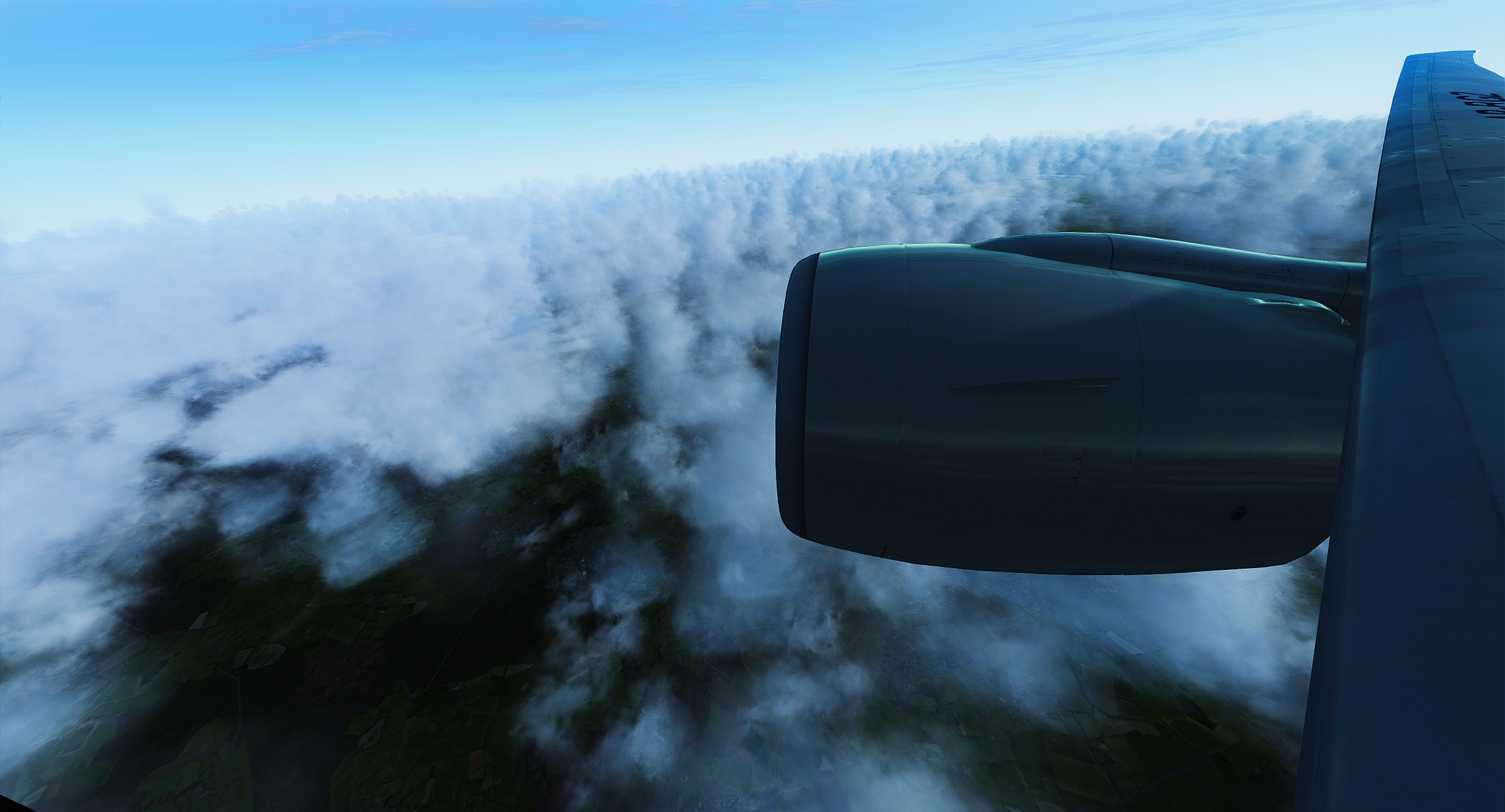 fsx%202015-07-05%2014-03-39-137.png?dl=0