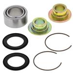 Lower Rear Shock Bearing and Seal Kit KTM 50 SX Mini 2009 2010 2011 2012 2013