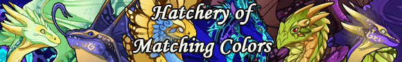Hatchery%20of%20Matching%20Colors%20Banner.png