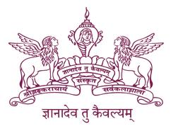 Sree Sankaracharya University of Sanskrit Regional Campus, Thiruvananthapuram