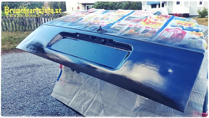 dl.dropboxusercontent.com/s/m04u5e58qx7yp8c/DSC_0039-720.JPG