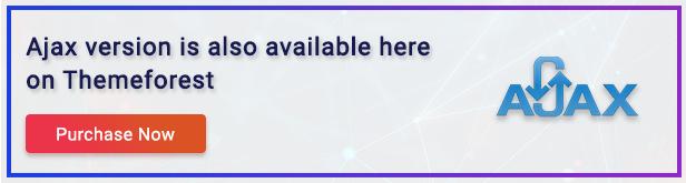 Minia - PHP Admin & Dashboard Template - 3