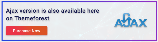Minia - Angular 12 Admin Dashboard Template - 5