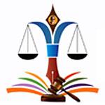 Balasaheb Thackarrey Law College
