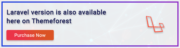 Minia - PHP Admin & Dashboard Template - 1