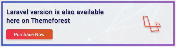 Minia - Django Admin & Dashboard Template - 3