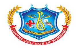 Chitra College of Nursing, Pathanamthitta