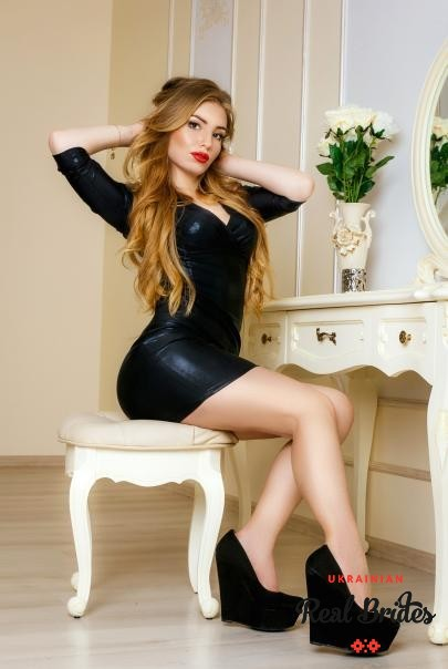 Photo gallery №8 Ukrainian girl Marina