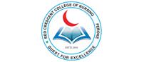 Red-Crescent College Of Nursing, Kozhikode